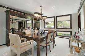 white dining room buffet. Buffet For Dining Room White Glass Double Front Doors Fur Rug Wooden Cabinet Kitchen Island Big Short Storage Japanese Windows Sukiya Style Long