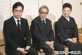 三山 ひろし 結婚