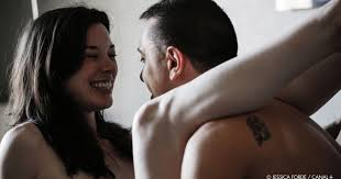 Cinema erotique scenes masturbation feminine