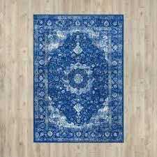 inspiration house absorbing verona matrix silver area rug verona rug made in belgium verona rug