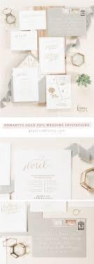 Best 25 Grey Wedding Invitations Ideas On Pinterest Envelope