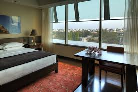Park Hyatt Hyderabad $106 ($116) - UPDATED 2018 Prices & Hotel Reviews  - India - TripAdvisor