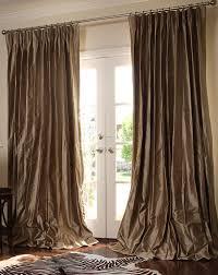 Modern Design Curtains For Living Room Contemporary Curtains For Living Room Kaisoca Com Decoration