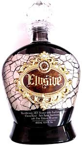Excess By Designer Tanning Lotion Cheap Designer Skin Tanning Lotion Find Designer Skin