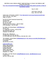 Rubin Rothman Llc Debt Collectors Criminal Report By Prayer
