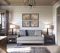 neutral office decor. home office design in neutral colors decor e