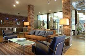 Amazing The Most Loft Apartments Houston Tx Apartment Decorating Ideas Throughout 2  Bedroom Apartments Houston Remodel