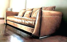 best leather sofas brands top leather furniture manufacturers best quality sofa brands sectional rated sofas conditioner