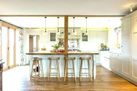 Modern country kitchen design Country Style Modern Country Kitchen Modern French Country Kitchen French Country Kitchen Design Modern Country Kitchen New Forest Kitchen Ideas Modern Country Kitchen French Country Kitchens Modern Country