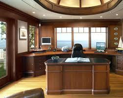 luxury home office desks. Luxury Home Office Design Incredible Desk Ideas For Men Desks