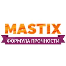 Холодные сварки - MASTIX