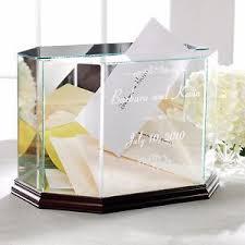 wedding card box wedding money box personalized glass & mirror new Wedding Cards Box Holder image is loading wedding card box wedding money box personalized glass wedding card box holder with lock