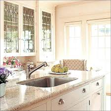 kitchen wall cabinets with glass doors kitchen wall cabinets glass doors s s kitchen wall cabinets with