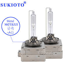 <b>SUKIOTO</b> Official Store - Amazing prodcuts with exclusive discounts ...