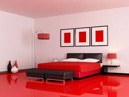 Small Red Bedroom Ideas White Decorating Www Redglobalmx Org Designs
