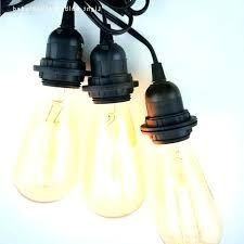 wiring a lamp lamp making kit luxury lamp making kit for charming pendant light wiring kit wiring a lamp