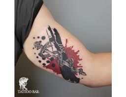 Tetování Brno Nejlepší