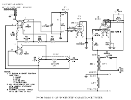 mixer wiring diagram mixing flow charts and block diagrams similiar electrical circuit diagram of mixer grinder circuit diagrams electrical diagram for commercial meat mixers electrical diagram