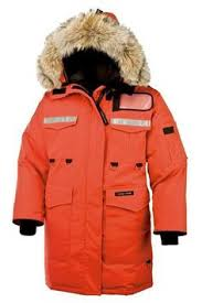 Mens Chilliwack Bomber Lodge Canada Goose Clearance Jacket High Quality,No  Tax!Free Shipping