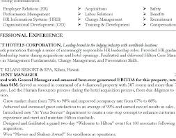 Professional Resumes Perth Professional Resume Writers Perth Related Post Professional Resume