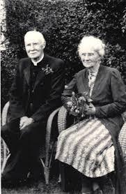 Louisa Curran (Green) (1869 - 1952) - Genealogy