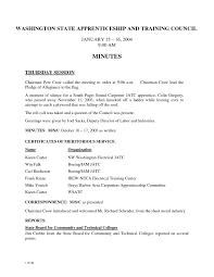 20 Marvelous Electrical Apprentice Resume Nadine Resume