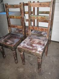 chic furniture canton ct totally shabby chic chic furniture of