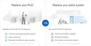 R22 Price Chart R22 Price Bluon Hvac