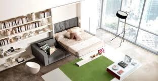 space saving transforming furniture. Resource Furniture Nyc Beds New City With Regard To Transforming Space Saving Remodel N