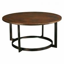 coffee table shabby chic round pedestal coffee table design for ideas colorful tables granite small side
