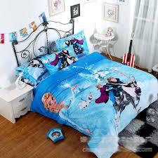 Frozen Bedding Quilt/Cover Pillow Case Bed Set Linen Bedding Set ... & See larger image Adamdwight.com