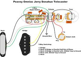 squier classic vibe 50s telecaster 5 way switch mod david i decided on trying the tele 5 way wiring peaveyomniac