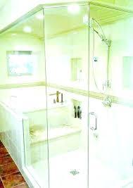 small square bathtub small soaking tub impressive bathtubs idea stunning deep soaking tub shower combo wonderful best tubs small square bathtub canada small