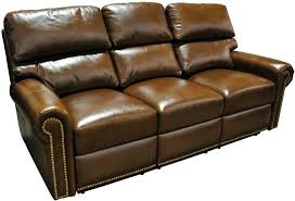texas leather furniture leather sectional leather interiors texas leather furniture accessories dallas tx