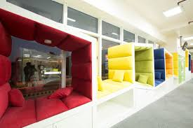 sneak peek google office. Sneak Peek Google Office