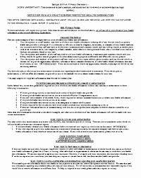 Business Associates Agreement Template 2015 - Maccessorized.com