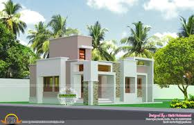 box type low budget home kerala home design and floor plans