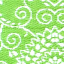 lime green rugs and black area rug ikea 5x7