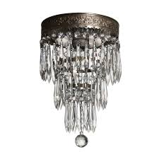 circa 1910 this one light wedding cake chandelier features a band of scrolling foliates accented with detailed rosettes