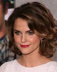 beautiful short hairstyles for fine hair short hairstyles for fine wavy