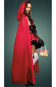 little red costume y red riding hood costume little red riding hood costume