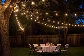 wedding tent lighting ideas. Outdoor:Outdoor Event Lighting Ideas Cheap Outdoor Wedding Party Tent
