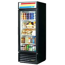 home depot beverage refrigerator beer and wine cooler glass door beer and wine cooler home depot