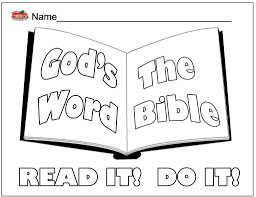 Small Picture preschool bible coloring pages 28 images preschool bible