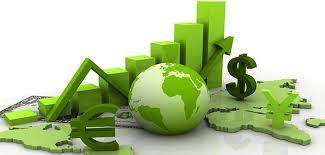 Resultado de imagem para atividade economica brasil e no mundo