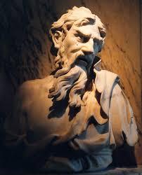 Heraclitus Quotes New Heraclitus Change And Flow Philosophy For Change