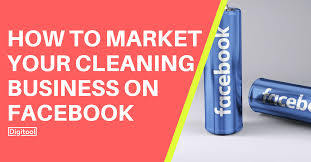 advertising a cleaning business share marketing advertising tips to make our cleaning businesses grow 1 png