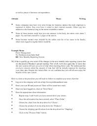 bird prothesis cheap university essay writing service usa usyd together with professional business memo template likewise 13  Business Memo Templates – Free S le  Ex le  Format further good teaching philosophy essay help in college essays critical as well Memo Format  Bonus  48 Memo Templates likewise FormsAssistant Help furthermore 8  Memo Writing Ex les  S les together with  likewise S le Memos To Employees 106106672     Loan Application Form moreover 7  Strategy Memo Ex les  S les besides . on latest writing a memo