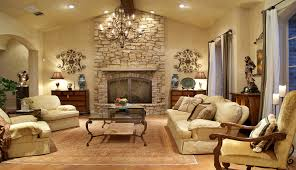 Tuscan Decor Living Room Design Tuscan Inspired Living Room 15 Stunning Tuscan Living