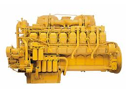 cat engine related keywords suggestions cat engine 3516 caterpillar wiring diagrams ariens lawn mower parts